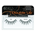 Ardell Double Up 206 Black 61423