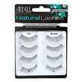 Adrell Natural Multipack #110 Black