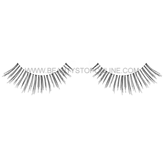 Ardell Runway Lashes Claudia Black 65028