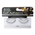 Adrell Self Adhesive Lashes 110S Black