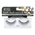 Adrell Self Adhesive Lashes 105S Black