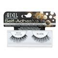 Adrell Self Adhesive Lashes Demi Wispies Black