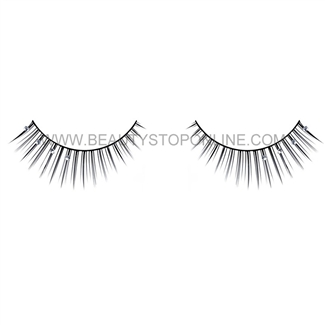Ardell Wild Lash - Fancy 65041