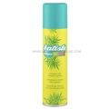 Batiste Tropical Dry Shampoo 5 oz