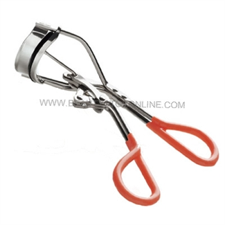B Beaute Beyond The Curl Corner & Bottom Eyelash Curler