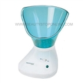 Belson Profiles Spa Wide Mask Facial Sauna Steamer P1143