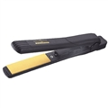 "Gold 'N Hot Professional Ceramic Straightening Iron - 1"" GH2144"