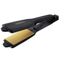 "Gold 'N Hot Professional Ceramic Straightening Iron - 2 1/4"" GH2145"