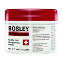 Bosley Healthy Hair Strengthening Mask, 7 oz