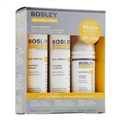 Bosley Bos Defense Starter Kit for Color-Treated Hair
