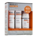 Bosley Bos Revive Starter Kit for Color-Treated Hair