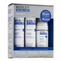 Bosley Bos Revive Starter Kit for Non Color-Treated Hair