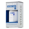 Bosley Healthy Hair Vitality Supplement for Men