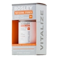 Bosley Healthy Hair Vitality Supplement for Women