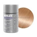 Bosley Hair Thickening Fibers, Blonde
