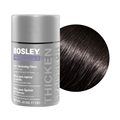 Bosley Hair Thickening Fibers, Black