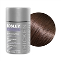 Bosley Hair Thickening Fibers, Dark Brown