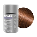 Bosley Hair Thickening Fibers, Medium Brown