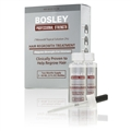 Bosley Hair Regrowth Treatment Extra Strength for Women