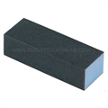 Diane Nail Block Fine/Extra Fine Grit, 3 Pack