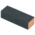 Diane Nail Block Medium/Fine Grit, 3 Pack