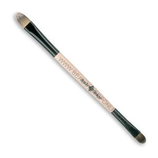 Beauty Strokes Wet/Dry Concealer Brush