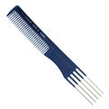Comare Mark II Comb w/ Stainless Steel Lift CCP102