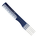 Comare Mark V Comb w/ Stainless Steel Lift & Serrated Teeth CCP105