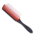 Denman D4 Large 9 Row Styling Brush