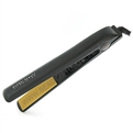 "CHI Original Ceramic Flat Iron - 1"" GF1001"