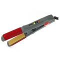 "CHI Turbo Digital Ceramic Flat Iron - 1"" GF1538D"