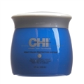 CHI Ionic Color Protector Leave-In Treatment Masque - 6 oz