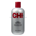 CHI Infra Thermal Protective Treatment - 12 oz