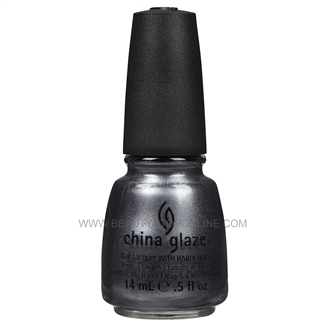 China Glaze Nail Polish - Awaken 70374