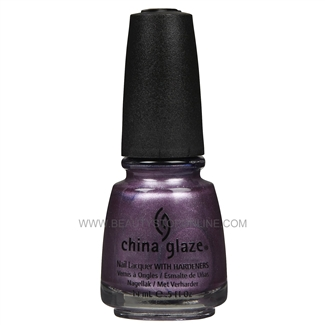 China Glaze Nail Polish - Harmony 80211
