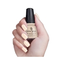 China Glaze Nail Polish - Opal 70365