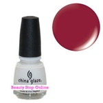 China Glaze Core Colours - Warm Sable (#70318)