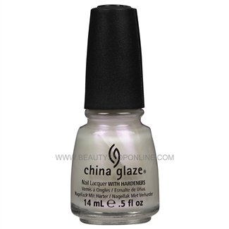China Glaze Nail Polish - Rainbow 70324