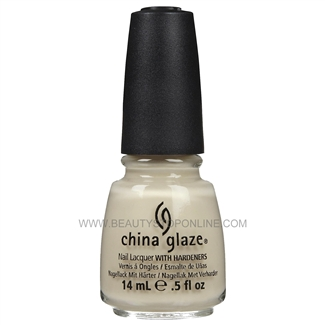 China Glaze Nail Polish - Just Lovely 70269