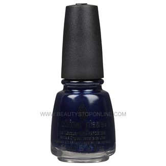 China Glaze Nail Polish - Up All Night 72037
