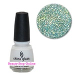 China Glaze Kaleidoscope Collection - He's Going In Circles (#70691)