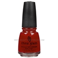 China Glaze Nail Polish - Sacred Heart 80843
