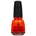 China Glaze Nail Polish - Japanese Koi 80844