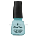 China Glaze Kinetic Candy 80735 #1030