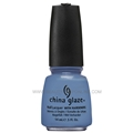 China Glaze Electric Beat 80736 #1031