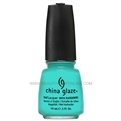 China Glaze Aquadelic 80737 #1032