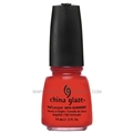 China Glaze Make Noise 80740 #1035