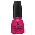 China Glaze Wicked Style 80741 #1036
