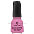 China Glaze Dance Baby 80744 #1039