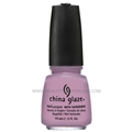 China Glaze Sweet Hook 80745 #1040